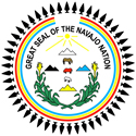 Navajo Nation