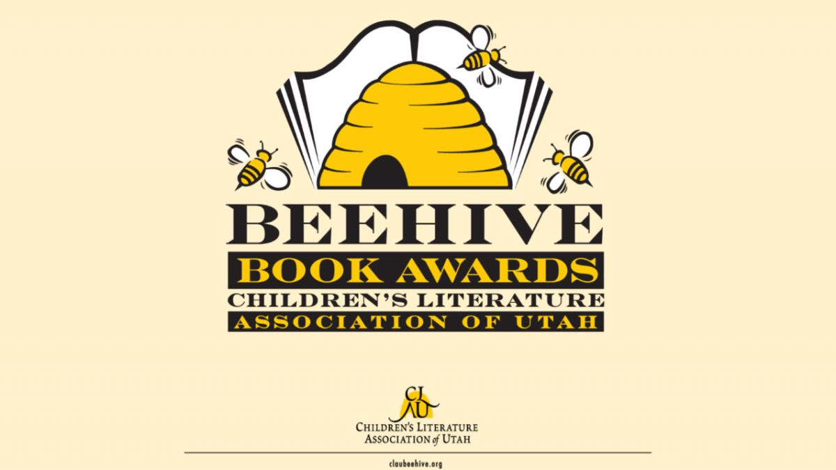 Beehive Book Awards Webinar