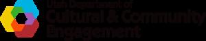 Utah Department of Cultural & Community Engagement