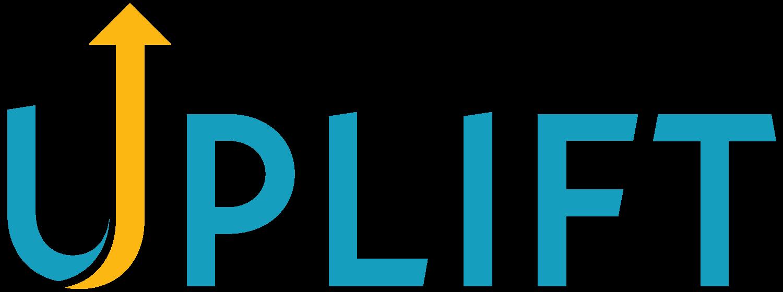 UPLIFT Professional Development Grant